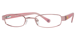 A&A Optical Just Peachy Pink