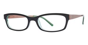 Rampage R 117 Prescription Glasses