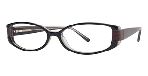 Via Spiga Domicella Eyeglasses