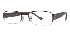 Zimco Elements 17 Eyeglasses