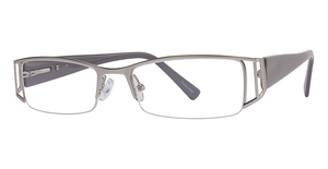 Zimco Elements 18 Eyeglasses