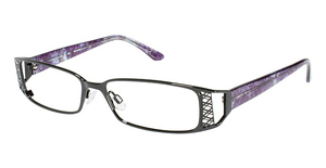 Revlon RV570 Prescription Glasses