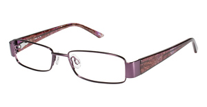 Revlon RV572 Prescription Glasses