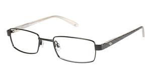 Joseph Abboud JA175 Prescription Glasses