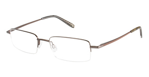 Joseph Abboud JA173 Prescription Glasses
