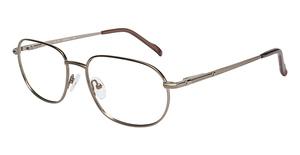 Durango TC774 Eyeglasses