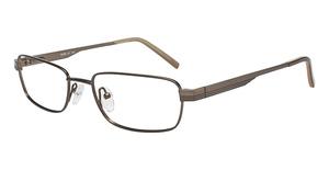 Silver Dollar TC838 Eyeglasses