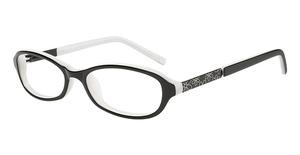 Silver Dollar KC1619 Eyeglasses