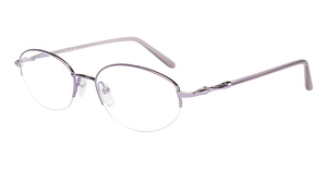Port Royale Emma Eyeglasses