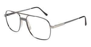 Durango Executive Eyeglasses