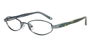 Silver Dollar KC1606 Eyeglasses