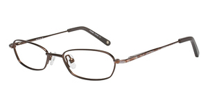 Silver Dollar KC1410 Eyeglasses