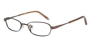 Silver Dollar KC1415 Eyeglasses