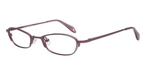 Silver Dollar KC1416 Eyeglasses