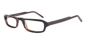 Silver Dollar Toronto Eyeglasses