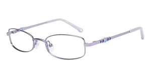 Silver Dollar KC1609 Eyeglasses