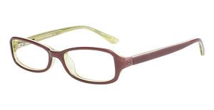 Silver Dollar KC1613 Eyeglasses