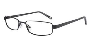 Silver Dollar cld924 Eyeglasses