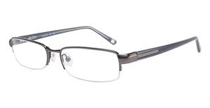 Silver Dollar cld914 Eyeglasses