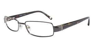Silver Dollar cld930 Eyeglasses