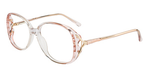 Port Royale Maxine Eyeglasses
