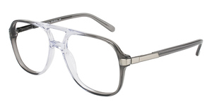 Durango Dakota Eyeglasses