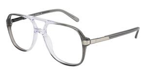 Durango Dakota Eyeglasses