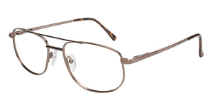 Durango Scott Eyeglasses