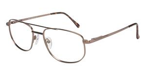 Durango Scott Eyeglasses