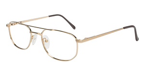 Durango Hank Eyeglasses