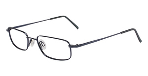 Flexon 628 Eyeglasses