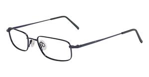 Flexon 628 Glasses