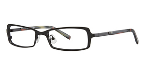 Kensie exploration Eyeglasses