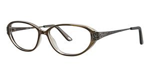 Timex T159 Eyeglasses