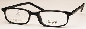 Parade 1503 Prescription Glasses