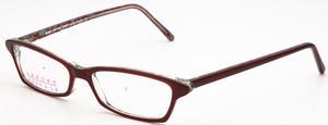 Lafont Ninon Eyeglasses