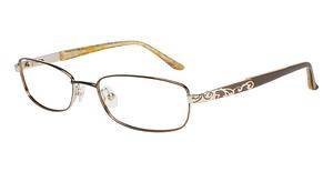 Port Royale Gypsy Eyeglasses