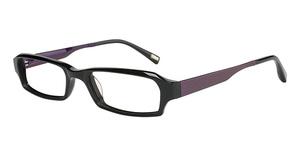 Silver Dollar R540 Eyeglasses