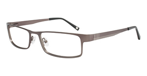 club level designs cld948 Eyeglasses