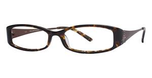 Rampage R 129 Prescription Glasses