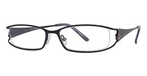 Rampage R 128 Prescription Glasses