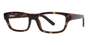 Enhance 3802 Eyeglasses