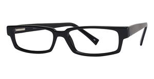 Jubilee 5758 Eyeglasses