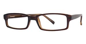Enhance 3794 Eyeglasses