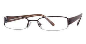Seventeen 5317 Eyeglasses