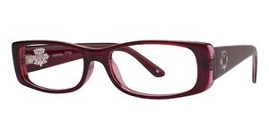 Jubilee 5756 Eyeglasses