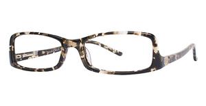 Rampage R 106 Prescription Glasses