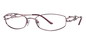 Joan Collins 9727 Eyeglasses