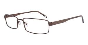 Silver Dollar cld946 Eyeglasses