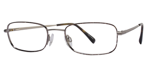 Charmant Titanium TI 8183 Glasses